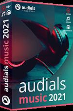 Audials Music
