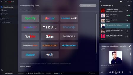AMU2021_SEO_Music_Streaming.png