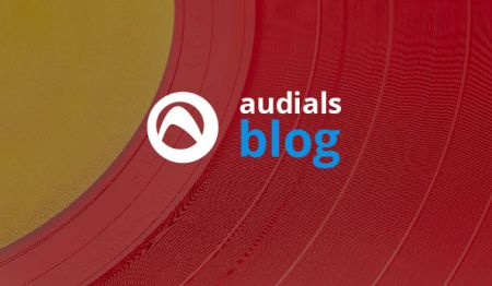 Audials Blog Vinyl.jpg