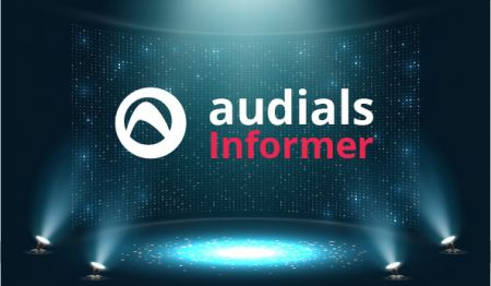 audials_informer.jpg