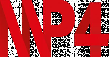 NetflixToMP4