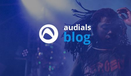 Audials Blog Headphones.jpg