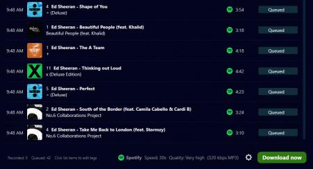 AMU2021_SEO_Spotify_Recording2.png